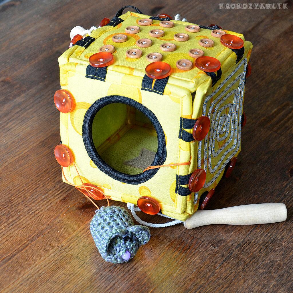 сырный кубик (6).JPG