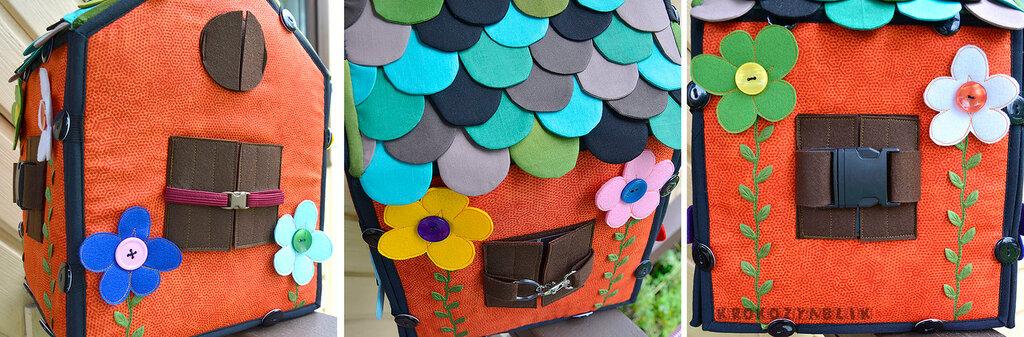 рыжая сумка домик для кукол 4.jpg