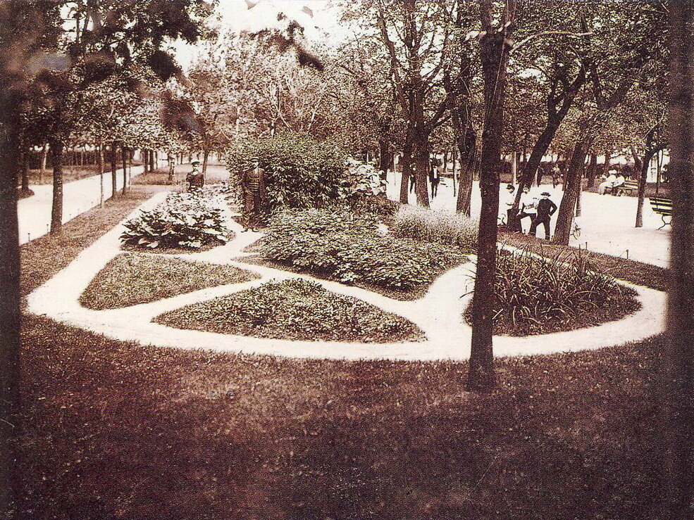 10838 Тверской бульвар 1913.jpg