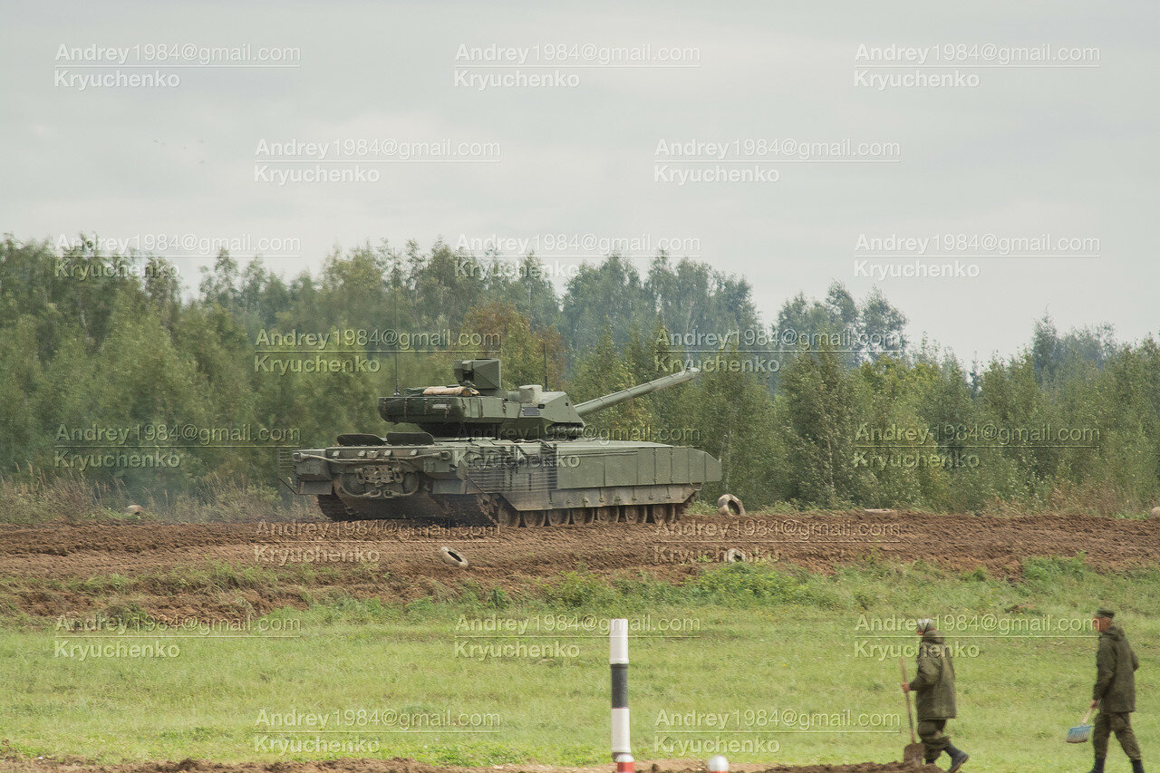[Official] Armata Discussion thread #4 - Page 12 0_a1cf5_c1caf72c_X4L