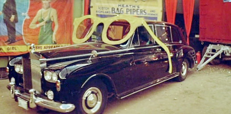1970 - Брюстер МакКлауд (Роберт Олтмен).jpg