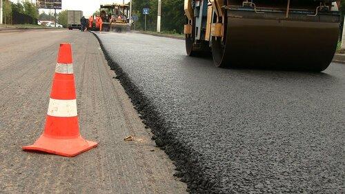На ремонт молдавских дорог Всемирный банк даст $80 миллионов