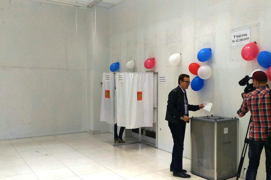 праймериз Единой России.png