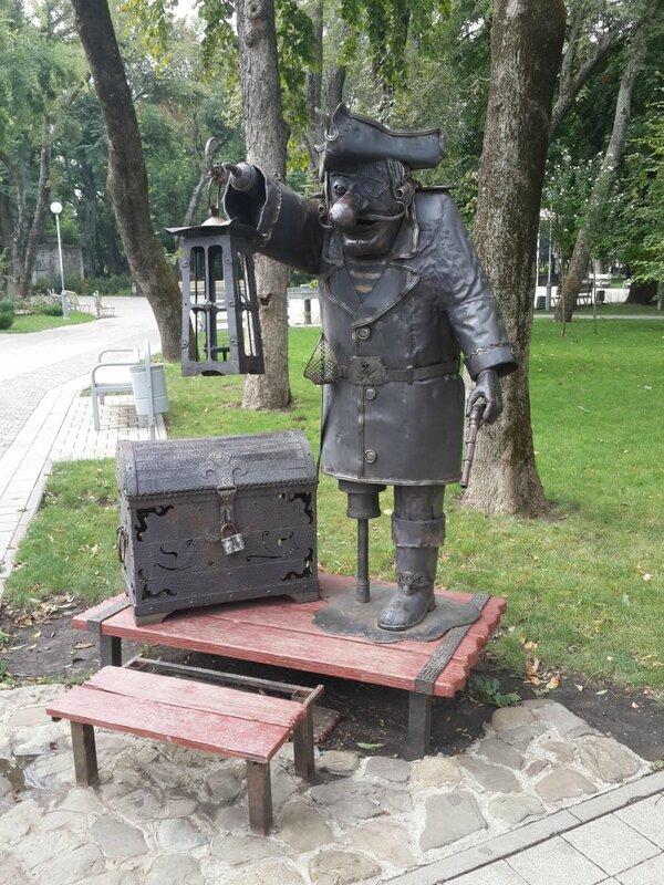 По эту сторону света (Ижевск -> Краснодар -> …) или по дороге домой - Страница 2 0_80b94_772e2809_XL