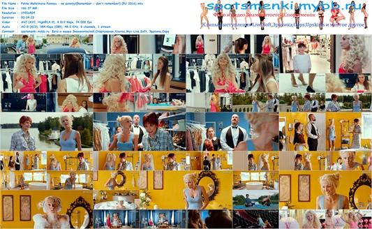 http://img-fotki.yandex.ru/get/55905/13966776.2ef/0_cdb34_e98f85cf_orig.jpg