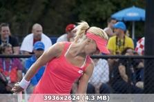 http://img-fotki.yandex.ru/get/55905/13966776.2f3/0_cdc07_5166cef3_orig.jpg