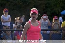 http://img-fotki.yandex.ru/get/55905/13966776.2f5/0_cdc6f_32159aa0_orig.jpg