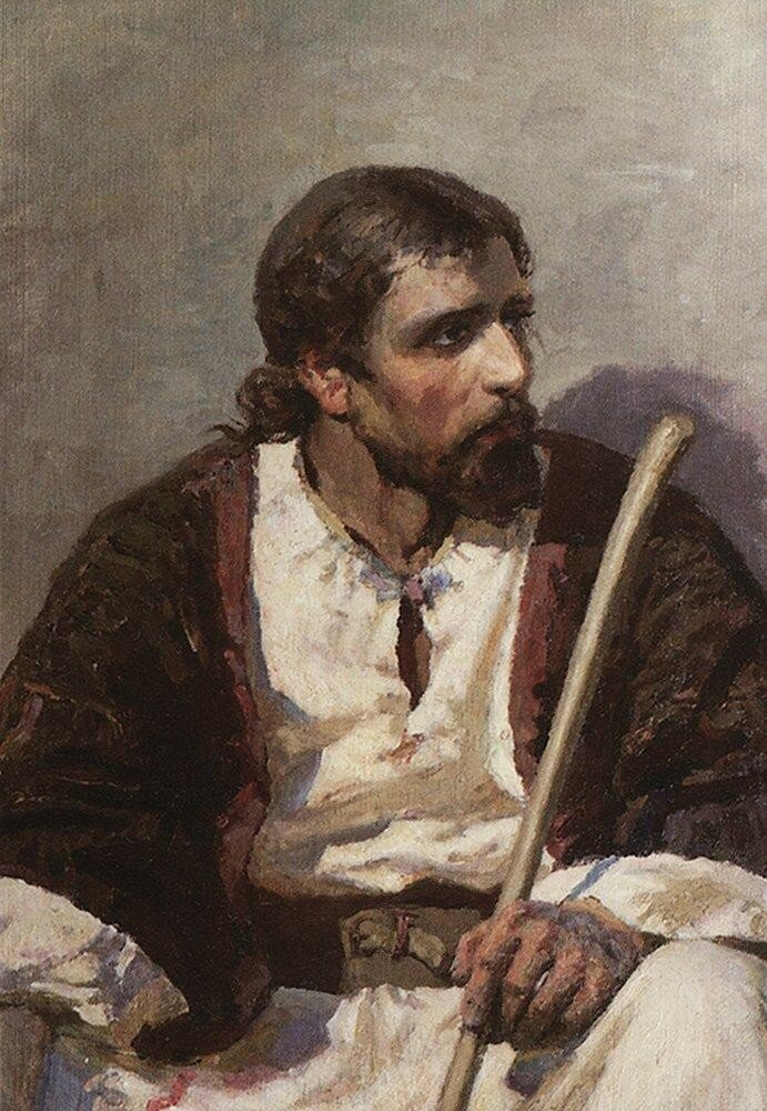 Христос. 1887.jpg
