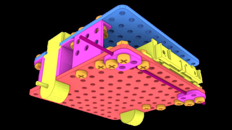 15-frame-block2-dev1-view3.png