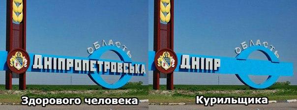 https://img-fotki.yandex.ru/get/55905/163146787.4cf/0_197857_569bca72_orig.jpg