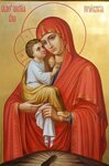 Образ Богородицы Почаевской.jpg