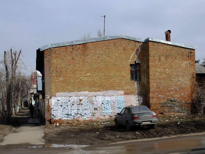 Хлебка,водников, л. толстого и старый город 157.JPG