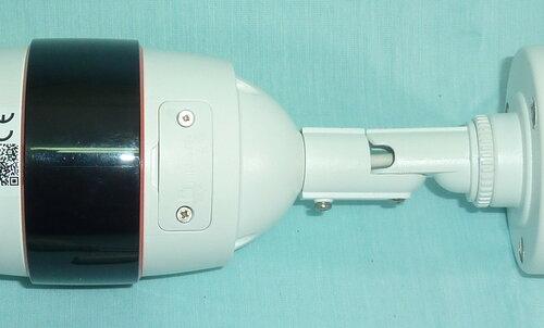IP камера EZVIZ_C3S  (11).jpg