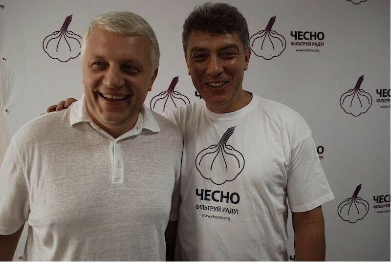 Немцов_Шеремет.jpg