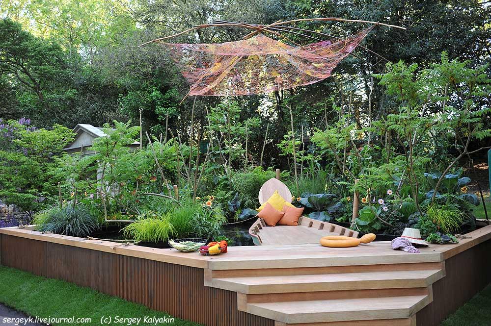 Chelsea Artisan Gardens (2).JPG
