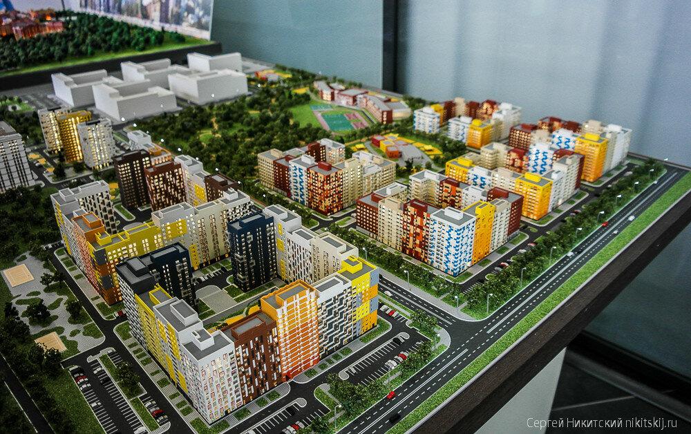 Россию ждет массовое снижение ставок по ипотеке?