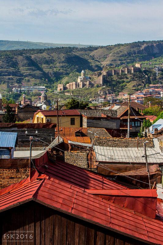 Tbilisi16-50.jpg
