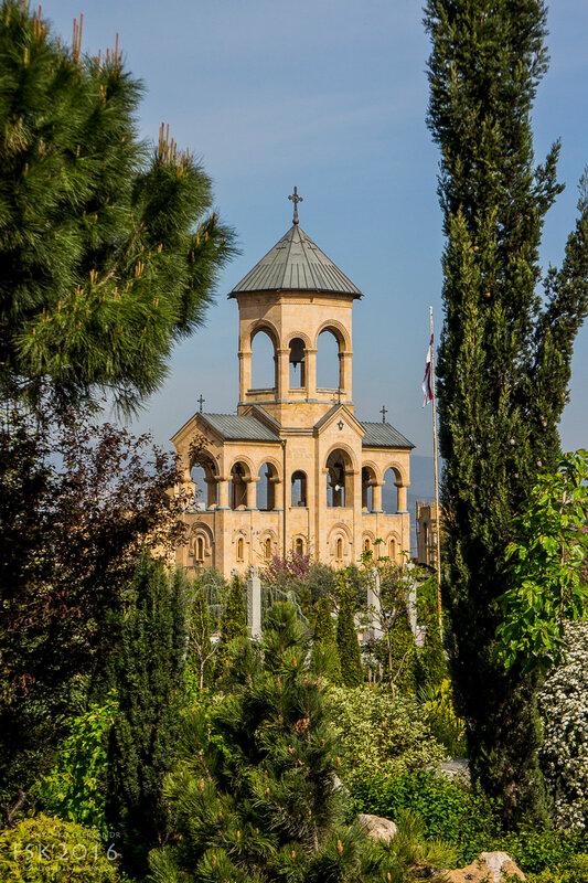 Tbilisi16-57.jpg