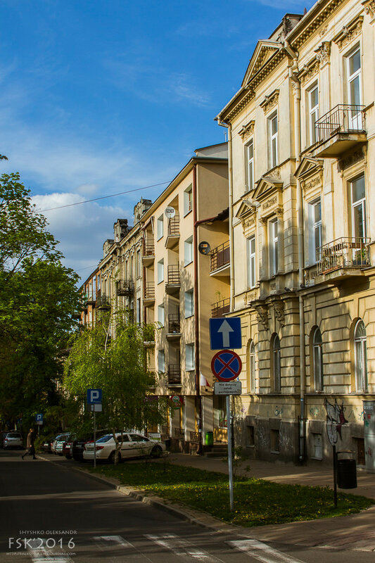 Lublin-315.jpg