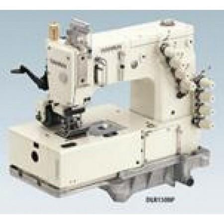 Промышленная швейная машина KANSAI SPECIAL DFB-1404P