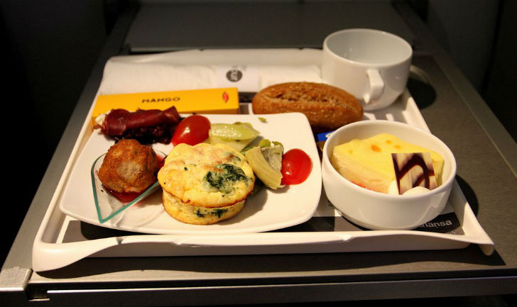 Источник: AdMe.ru Japan Airlines