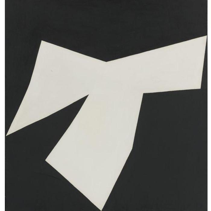 «Картина (Собака)» Жоан Миро – $2,2 млн