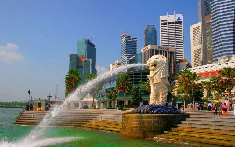 9. Медицина Сингапура (81.9) В Сингапуре эффективна не только государственная медицина, но и частное