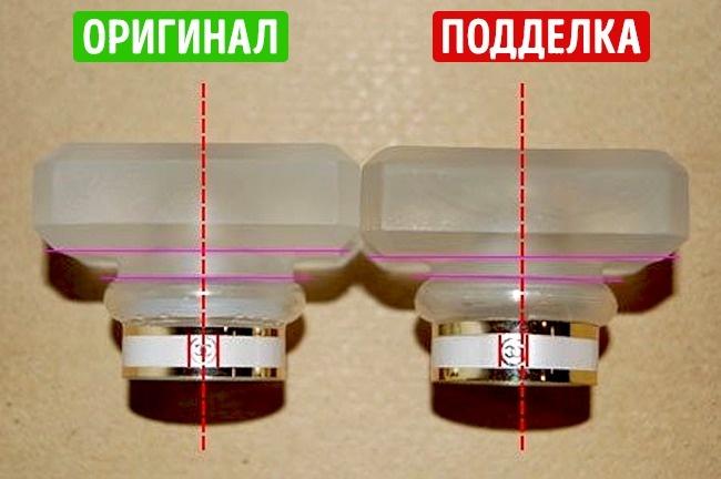 духи-как-отличить-оригинал-от-подделки8.jpg