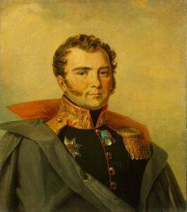 Ефимович, Андрей Александрович