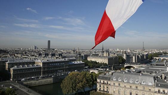 Организатора парижских терактов экстрадируют воФранцию