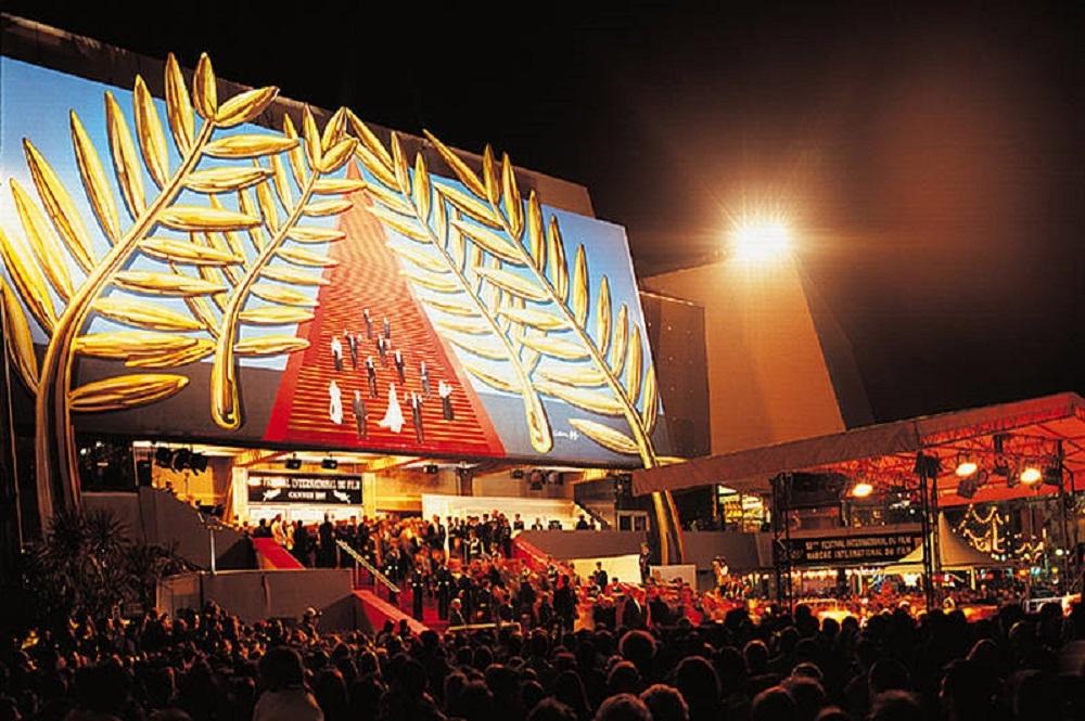 Сегодня вКаннах презентовали новый сочинский кинофестиваль