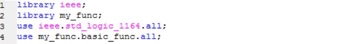 Изучаем основы VHDL, ISE, ПЛИС Xilinx. 0_13f187_d4bc0427_orig
