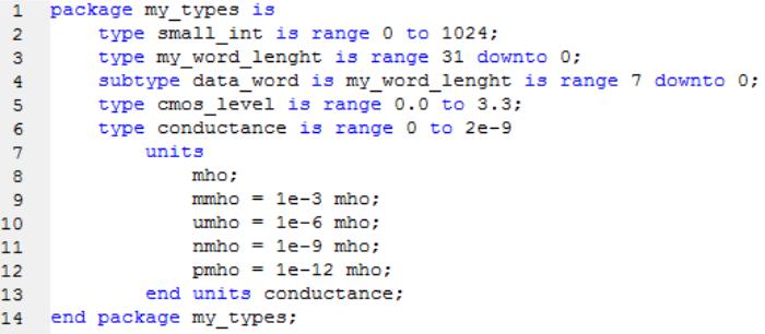 Изучаем основы VHDL, ISE, ПЛИС Xilinx. 0_140f1d_f970a8f3_orig