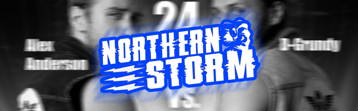 Результаты NSW Northern Storm #4
