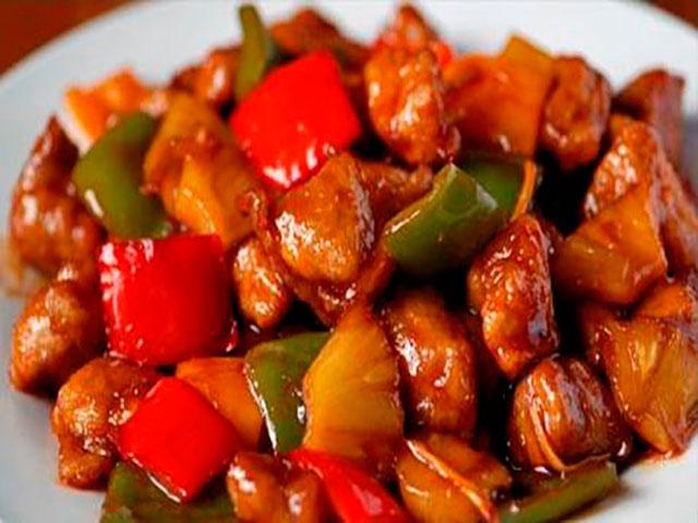 Мясо-по-тайски.jpg