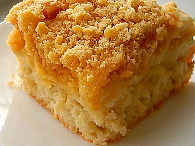 Яблочный-пирог-из-песочного-теста.jpg