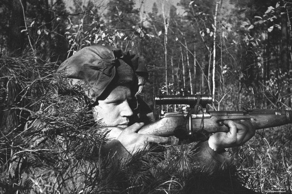 Советский снайпер.jpg