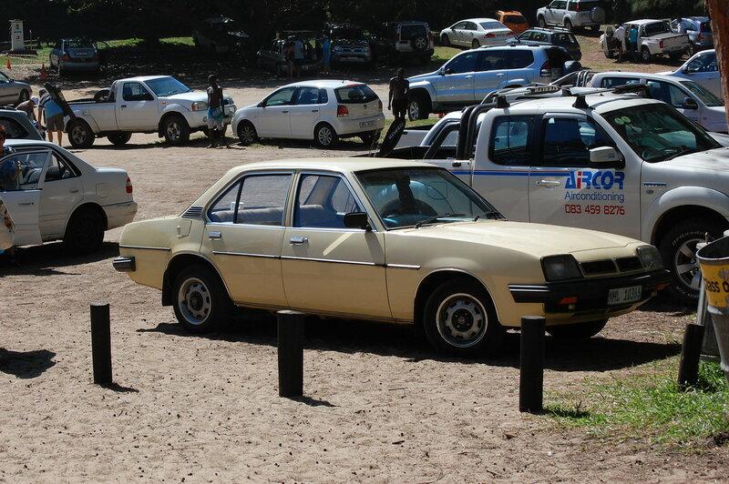 Chevrolet Chevair 1980.JPG