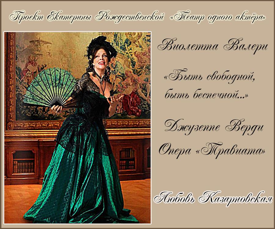 https://img-fotki.yandex.ru/get/55905/92936793.3d/0_1587b2_3cadd5c4_orig.jpg