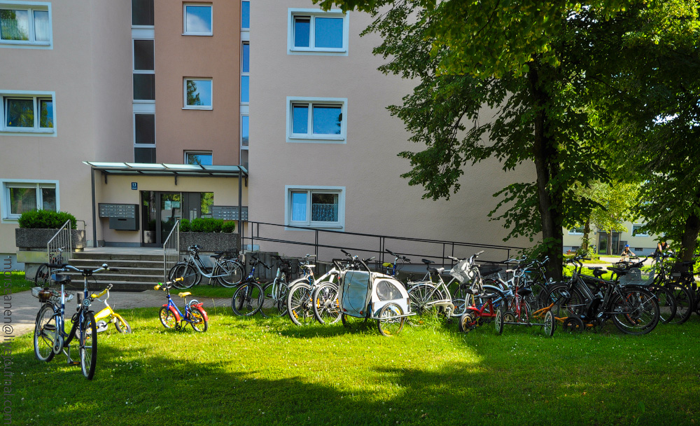 Sozialviertel-(34).jpg