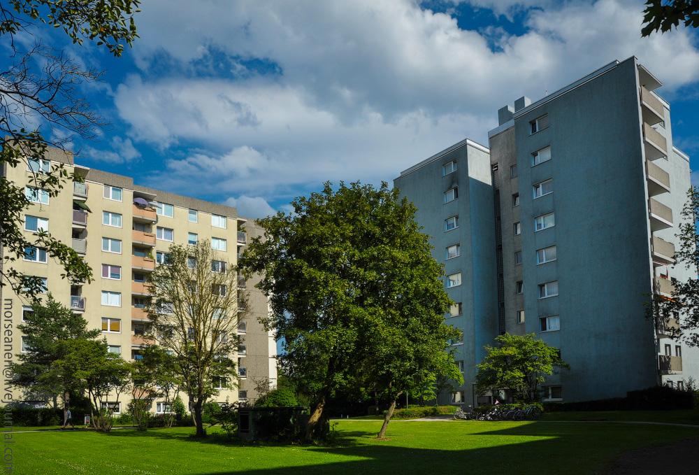 Sozialviertel-(43).jpg
