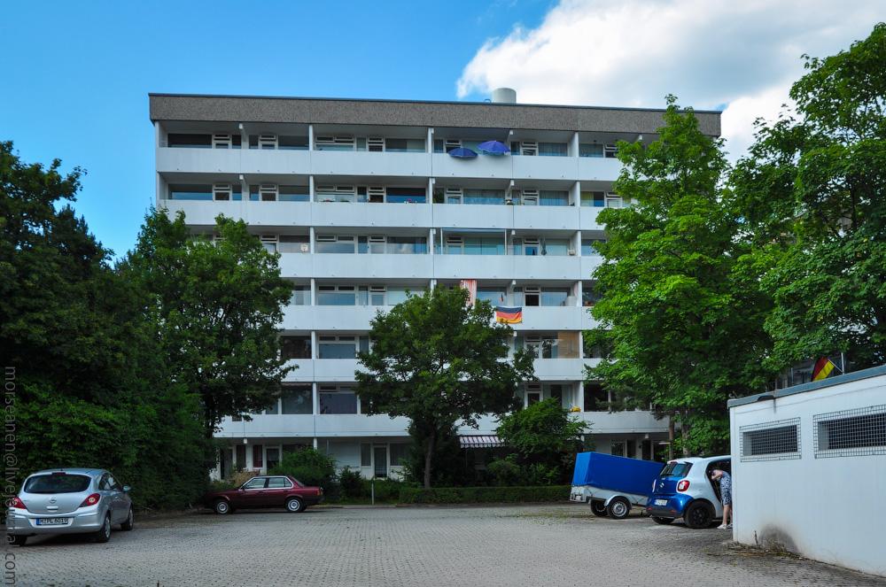 Sozialviertel-(45).jpg
