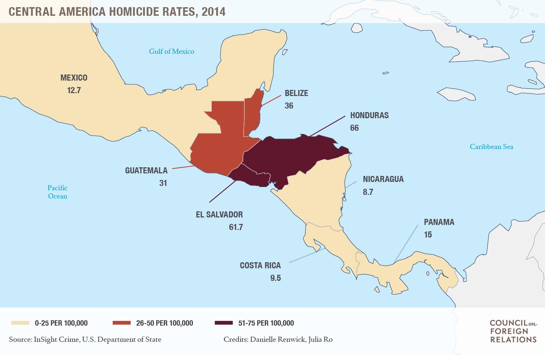 CentralAmerica2014_RTP_MAP.jpg