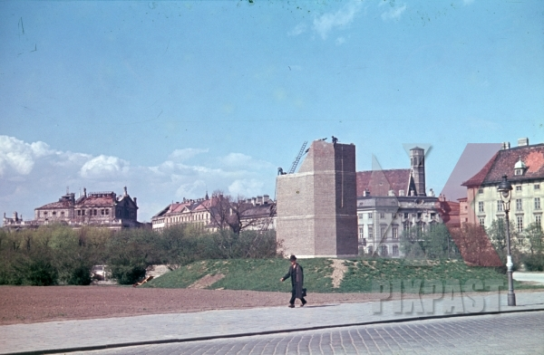 stock-photo-volksgarten-church-of-the-minorites-minoritenkirche-minoritenplatz-vienna-wien-austria-1945-11020.jpg