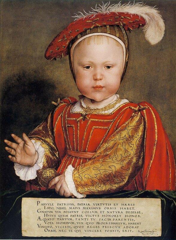800px-Edward_VI_by_Holbein.jpg