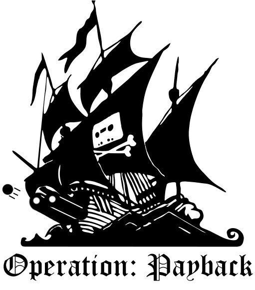 Operation_payback.jpg