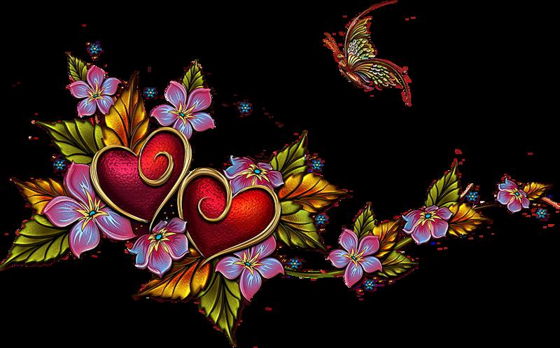 Сердечки (156).png
