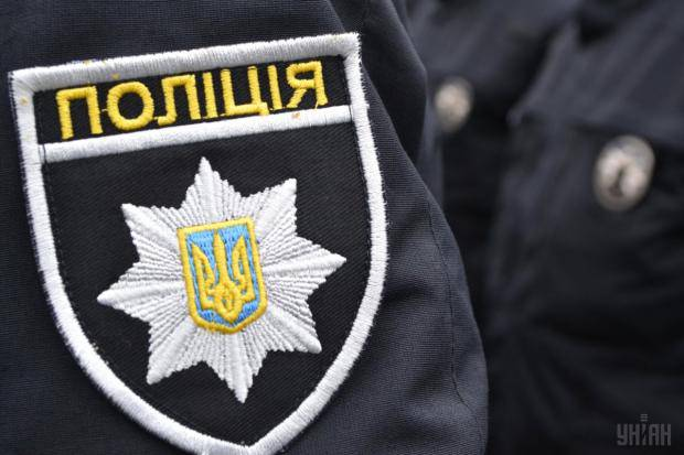 В арендованной русским квартире в Подольском районе столицы нашли оружие