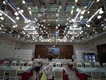 Ресторан отеля Коре в Пхеньяне.JPG