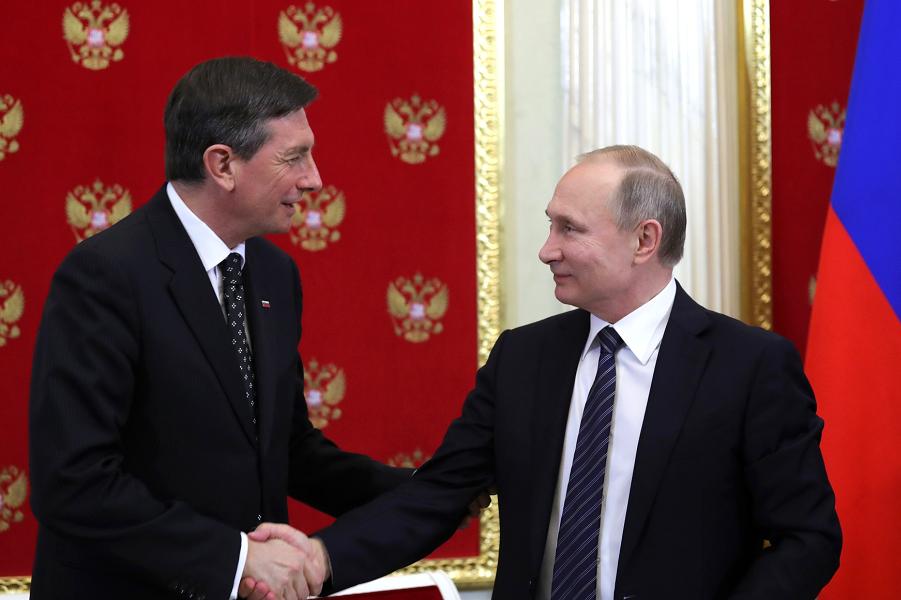 Официальный визит президента Словении Пахора в Россию, 10.02.17.png